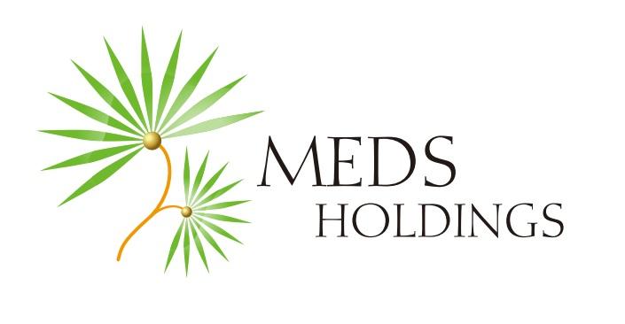 MEDSホールディングス公式サイト